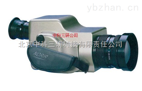 MK34-SFJ-1-手持非制冷熱像儀