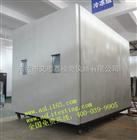 temi880可程式高低温温湿度控制器