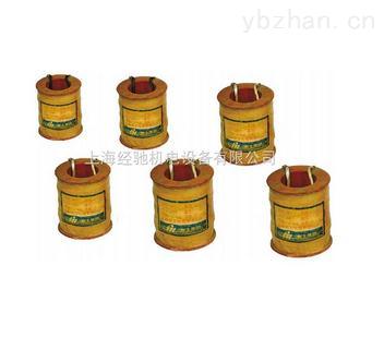 MFB1-4.5YC,MFB1-5.5YC直流電磁閥線圈
