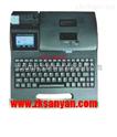 高速电脑线号印字机 高速电脑线号印字装置