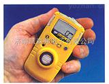 广西来宾便携式一氧化碳检测仪 gaxt-m一氧化碳报警仪