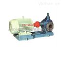 高温齿轮泵 高温齿轮装置