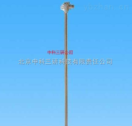 HG80-S-Y-干簧管式液位變送器