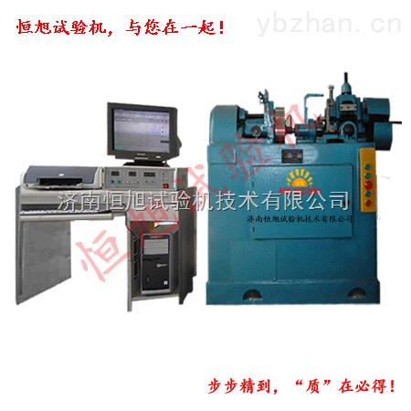 M-2000塑料滑动摩擦磨损试验机,多功能摩擦磨损试验机