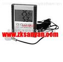 电子温湿度表 数显温湿度表