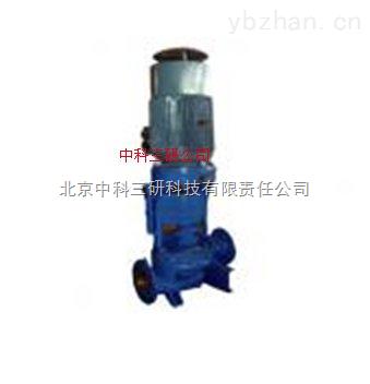 HG89-RSV-船用離心泵 立式離心泵