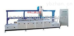機械手多功能超聲波清洗機 小型機械零件超聲波清洗機