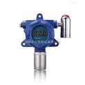液氨泄漏报警仪YT-95H-NH3-A,氨气泄漏浓度分析仪厂家