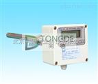 烟道氧分析仪/烟道氧气监测仪 型号:GNL18B