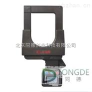 超大口径钳形漏电电流表型号:SGL108A