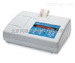 實驗室濁度儀ACH 2100AN 濁度儀
