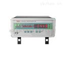 真有效值视频数字式电压表 真有效值视频数字式电压装置