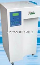 FST-II-05\10\20\40\6-fst分析型超純水機