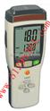 热电偶测温仪 无纸记录仪 温度记录仪 温度计 记忆式温度计