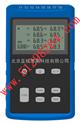 熱電偶測溫儀 無紙記錄儀 溫度記錄儀 溫度計 記憶式溫度計