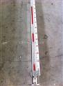 UHZ-517C15不锈钢磁翻板液位计