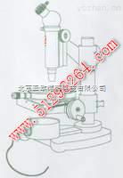 DP-15J型-測量顯微鏡/顯微鏡