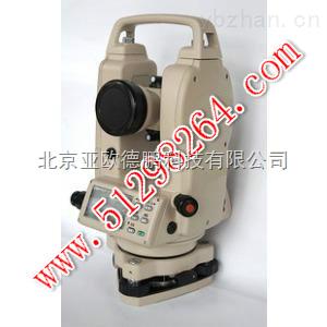 DP-L2-激光電子經緯儀/電子經緯儀/經緯儀