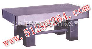 DP-1D 18-10-光學平臺(無氣墊)