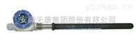 WRNF-430Y盐溶炉热电偶