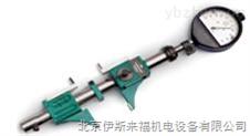 通用長度測量儀,大尺寸長度測量儀,齒輪測量中心,內外徑測量