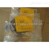 81074444 BS30-FD600-TURKC图尔克电感式传感器,TURCK继电器