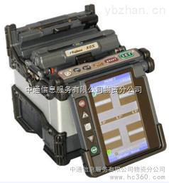 藤仓80S光纤熔接机