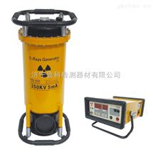 定向陶瓷射线管XXG-2505X射线探伤机