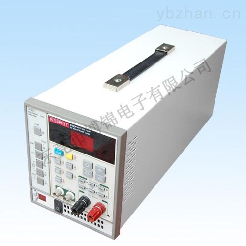 博计3311C二手台湾博计电子负载(东莞博锦供应进口二手电子负载)