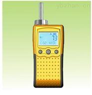 泵吸式紅外二氧化碳檢測儀/