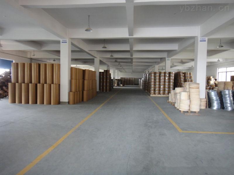 枸橼酸铋钾原料药生产厂家