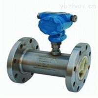 ZIIXL气体涡轮流量传感器厂家直销