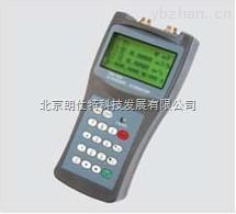 超声波流量探测仪TDS100H流量探测仪