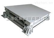 造纸厂专用缓冲电子地磅/10T缓冲地磅