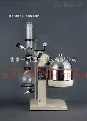 庫號:M334718-旋轉蒸發儀 型號:SHY20/RE-6000A