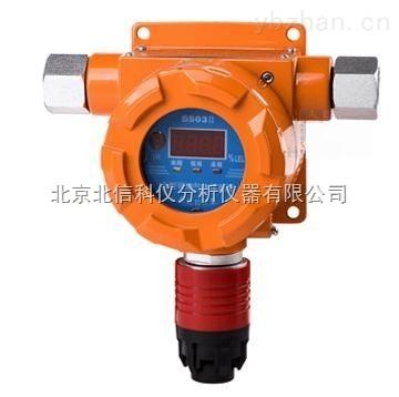气体探测器