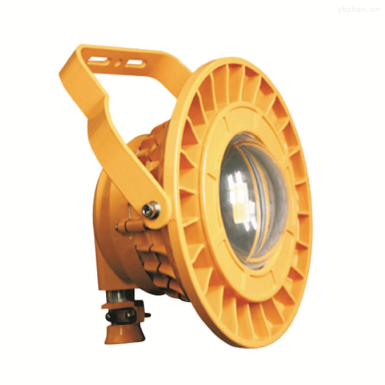 厂家SBAD81防爆高效节能LED灯