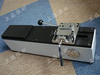 手动卧式测试台手动卧式测试台