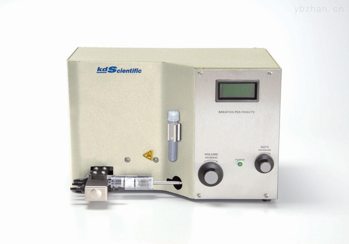 BW-BM1103-小动物呼吸机(潮气量:1 – 300ml)
