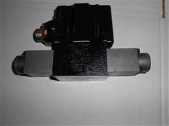 Vibro-Meter CV 211 CI185位移传感器报价