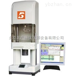 BML-400-毛细管流变仪