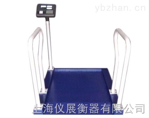 国产品牌高精度医用透析电子秤供应商