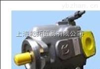 意大利ATOS比例控制泵资料