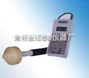 优质微波漏能检测仪