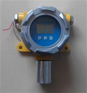 氢气气体探测仪  氢气防漏检测报警仪