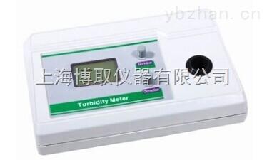 WGZ-200-北京上海實驗室濁度儀WGZ-200