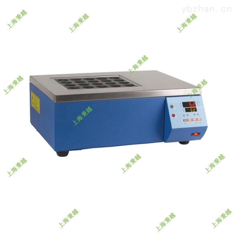 KDNX-20X-上海秉越生產石墨消解儀KDNX-20X生產廠家價格優惠歡迎前來咨詢