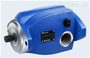 【优势供应】NEXEN离合器911782 5H80/TL80*DISK PACK SGL FLE