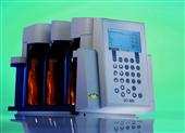 德国夸克BOD水质 检测系统 BD600水质自动速测定仪