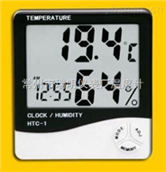 婴儿房温度表